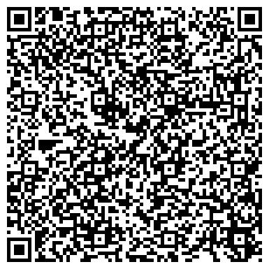 QR-код с контактной информацией организации RVS-TEC OY ПРЕДСТАВИТЕЛЬСТВО