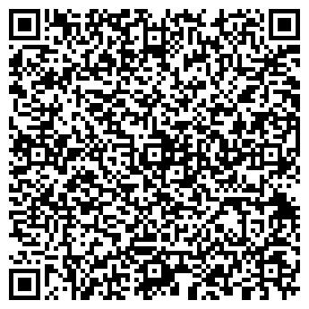 QR-код с контактной информацией организации ГРИНСИТИ, ООО