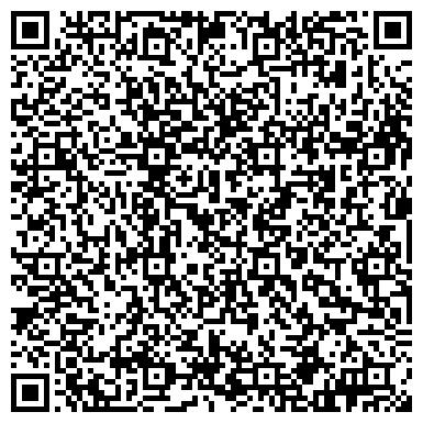 QR-код с контактной информацией организации НЕВА - АЙТАН ТУРИСТИЧЕСКАЯ ФИРМА, ООО