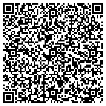 QR-код с контактной информацией организации АГРО-ПАРТНЕР, ООО