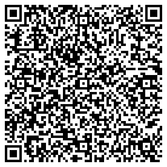 QR-код с контактной информацией организации ПРОМЭКСПЕРТ, ООО
