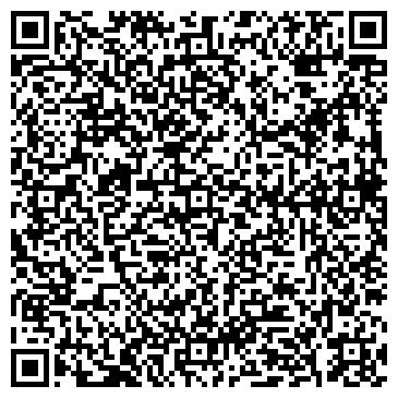 QR-код с контактной информацией организации СЕВЕРНОЕ МОРЕ, ООО
