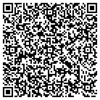 QR-код с контактной информацией организации ДЕМЬЯНЧЕНКО, ЧП