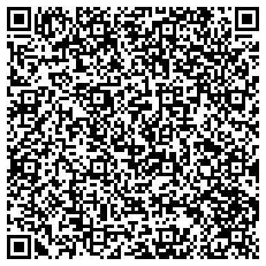 QR-код с контактной информацией организации СОВРЕМЕННЫЕ СИСТЕМЫ БЕЗОПАСНОСТИ, ООО