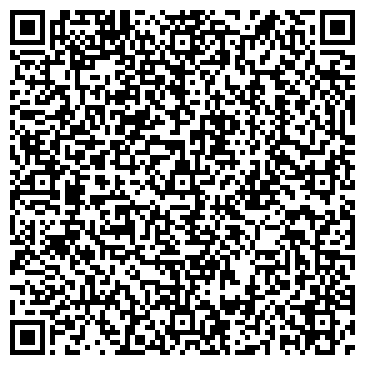 QR-код с контактной информацией организации АКАДЕМИЯ ИНТЕРЕСНЫХ ИДЕЙ И РАЗРАБОТОК САНА-Л