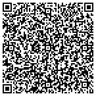 QR-код с контактной информацией организации СТРАЖ-НЕВА ТД, ООО