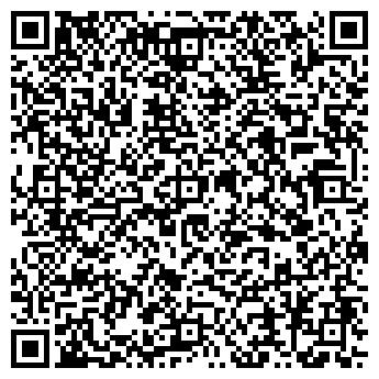 QR-код с контактной информацией организации ТАМП, ООО