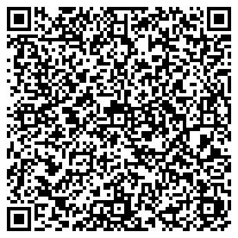 QR-код с контактной информацией организации СТРОЙМАШКОМПЛЕКТ