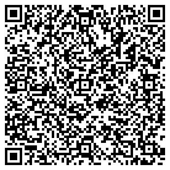 QR-код с контактной информацией организации ЕВРОПРОМТРЕЙД, ООО