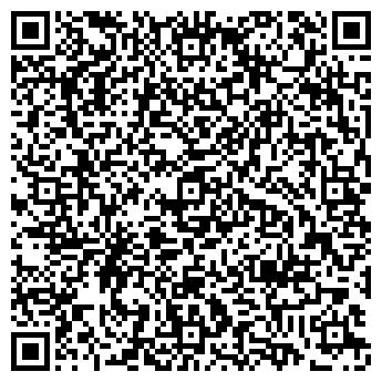 QR-код с контактной информацией организации РОЗЕНБЕРГ НОРД-ВЕСТ