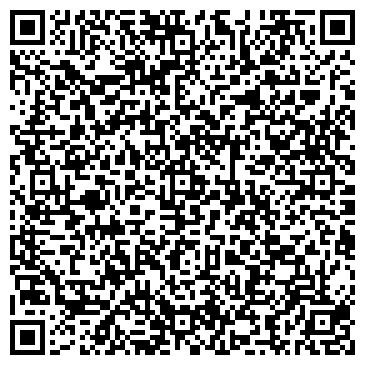 QR-код с контактной информацией организации СЕРВОПРИВОДЫ БЕЛИМО РУССИЯ ООО ФИЛИАЛ