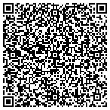 QR-код с контактной информацией организации КОНСОЛИДАЦИЯ, ООО