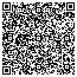 QR-код с контактной информацией организации АКВАС ТОО