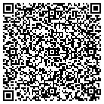 QR-код с контактной информацией организации ВИНКО-СПБ, ООО