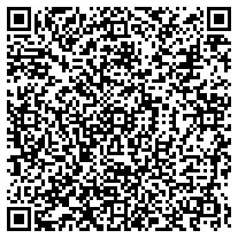 QR-код с контактной информацией организации МАЛЬТИМА ТЕЛЕКОМ