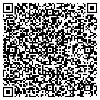 QR-код с контактной информацией организации ПНЕВМОСВЯЗЬ, ООО