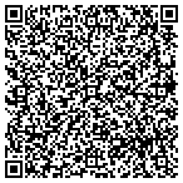 QR-код с контактной информацией организации СИСТЕМЫ СВЯЗИ, ООО