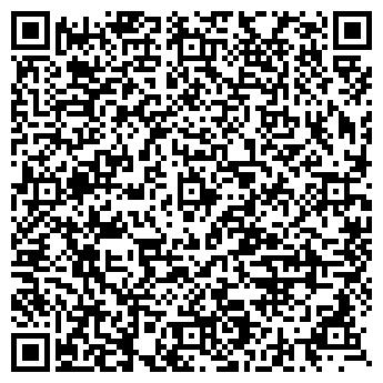 QR-код с контактной информацией организации LUCENT TECHNOLOGIES