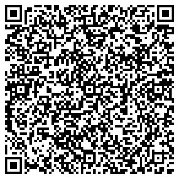 QR-код с контактной информацией организации ООО АТИКС ЭЛЕКТРОННЫЕ СИСТЕМЫ