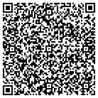 QR-код с контактной информацией организации ПРОТЕК СПБ, ООО