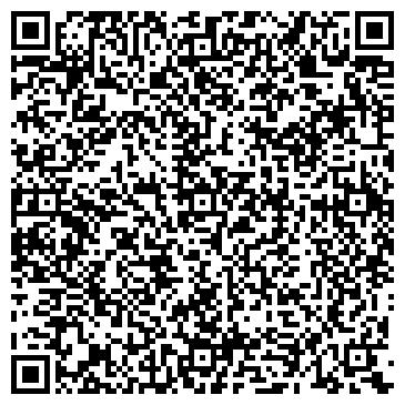 QR-код с контактной информацией организации ИФК ПФ ООО ФИЛИАЛ