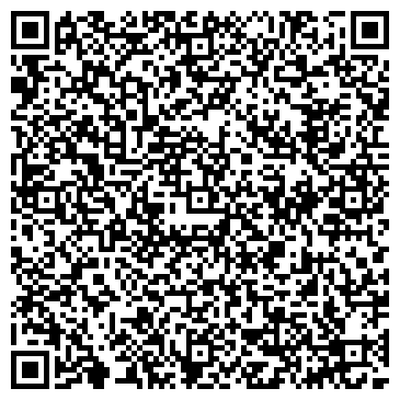 QR-код с контактной информацией организации ХОЛОДИЛЬНЫЙ СЕРВИС, ООО