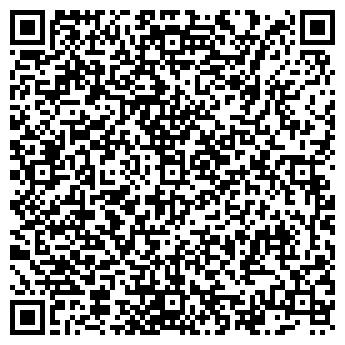QR-код с контактной информацией организации АКЖОЛ-ТРАНС КОМПАНИ