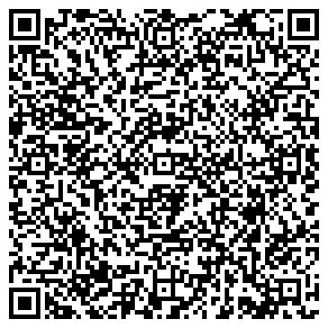 QR-код с контактной информацией организации АЛЬТРАКОН САНКТ-ПЕТЕРБУРГ, ООО