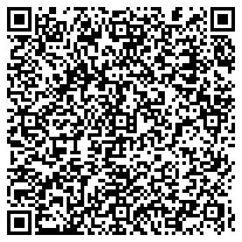 QR-код с контактной информацией организации ШВЕЙМАШ-СПБ, ООО