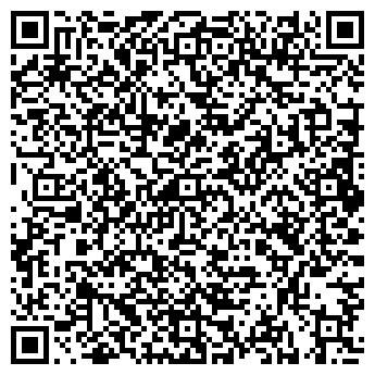 QR-код с контактной информацией организации ООО СИСТЕМА НПФ