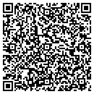 QR-код с контактной информацией организации ТЕРМЕКС ТД, ОАО