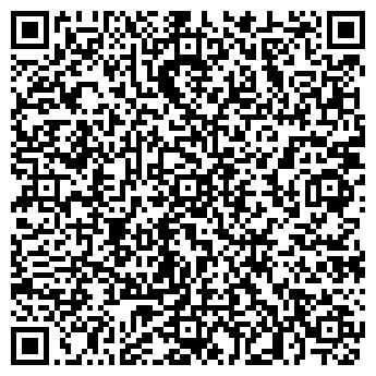 QR-код с контактной информацией организации РУСЭЛМАШ, ООО