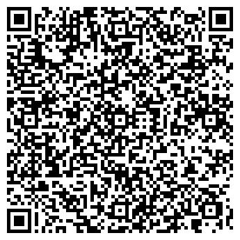 QR-код с контактной информацией организации СИСТЕМА СКБ, ООО