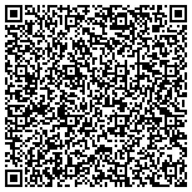 QR-код с контактной информацией организации ИНТЕР ТЕХНО СЕРВИС КОМПАНИЯ, ООО