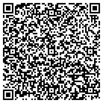 QR-код с контактной информацией организации АСТРА-ЭЛЕКТРИК, ЗАО
