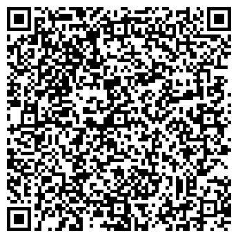 QR-код с контактной информацией организации ООО ЛЕНАВТОДЕТАЛЬ