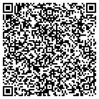 QR-код с контактной информацией организации ГИДРОМАШ-СПБ, ООО