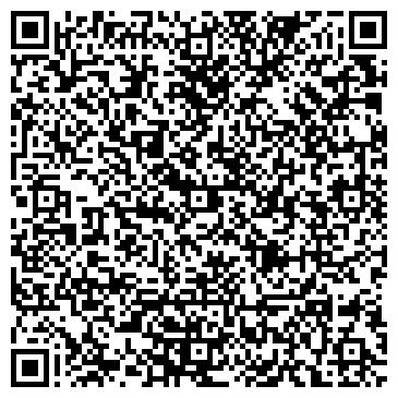 QR-код с контактной информацией организации ТОРГОВЫЙ ДОМ ЗАВОДОВ ГИДРОПРЕСС, ООО