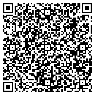 QR-код с контактной информацией организации АВАНТАЖ