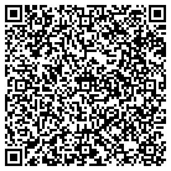QR-код с контактной информацией организации НЕВСКИЕ МАСТЕРА, ООО