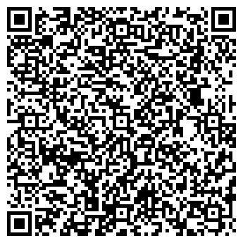 QR-код с контактной информацией организации МИКМАР ФИРМА, ООО