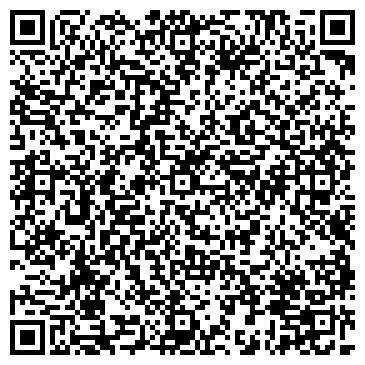 QR-код с контактной информацией организации БАЛТЭК-СЕРВИС ЦСТБ, ООО