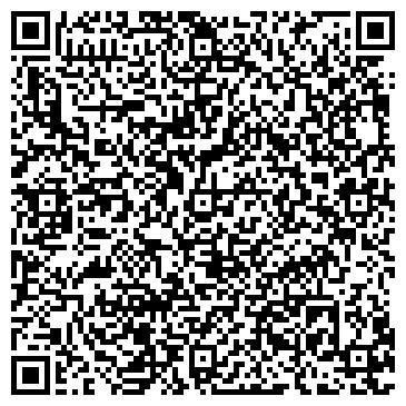 QR-код с контактной информацией организации ДОМОФОН-СЕРВИС ООО ТЕХНИЧЕСКИЙ ЦЕНТР