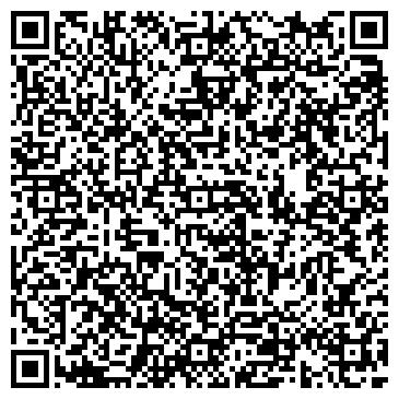 QR-код с контактной информацией организации МЕТАЛЛОКОНСТРУКЦИЙ ЗАВОД