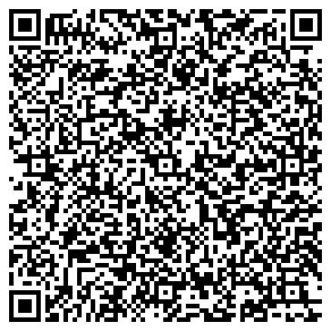 QR-код с контактной информацией организации КОМПЬЮТЕРНО-КАССОВЫЕ СИСТЕМЫ