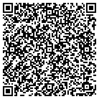 QR-код с контактной информацией организации АЛДО ПЛЮС, ООО