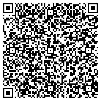QR-код с контактной информацией организации КЛИМАТ КОМФОРТ ПЛЮС