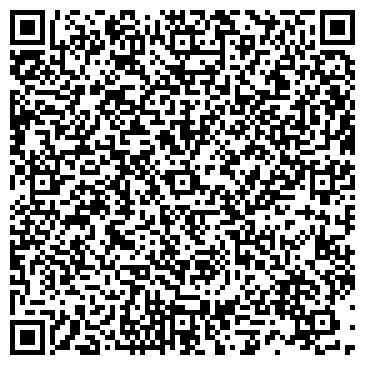 QR-код с контактной информацией организации КЛИМАТ ПРОФ ЗАО СЕРВИС-ЦЕНТР