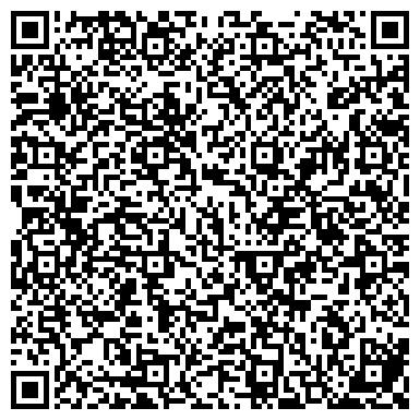 QR-код с контактной информацией организации ПРОФЕССИОНАЛЬНЫЕ СИСТЕМЫ КЛИМАТА, ООО