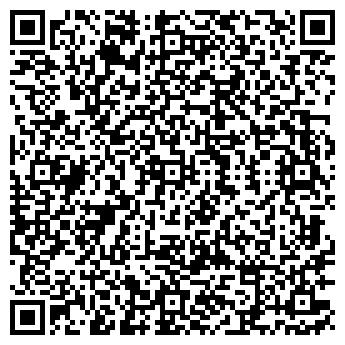 QR-код с контактной информацией организации СКАЙ-СИТИ, ООО
